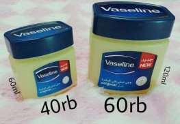 235660381_1_644x461_vpj-vaseline-petroleum-jelly-original-made-in-arab-tangerang-selatan-kota